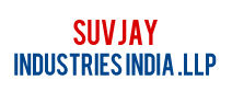 suvjay-industries-india-llp