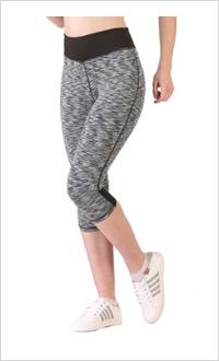Sportswear 3